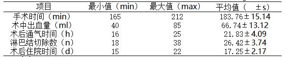 1571296071(1).jpg