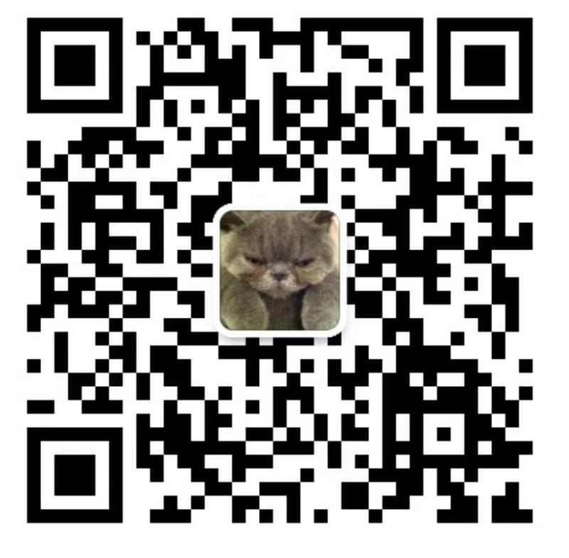 微信图片_20190820140317.jpg