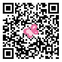 微信图片_20200415111955.png