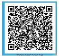 1591686801(1).jpg