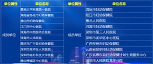 成员单位名单2.jpg