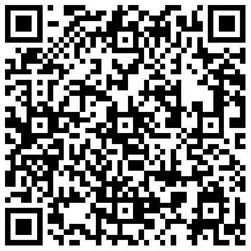 微信图片_20201215101118.jpg