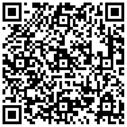 8de9536b2b9b6c58a6b3d46898ac884.jpg