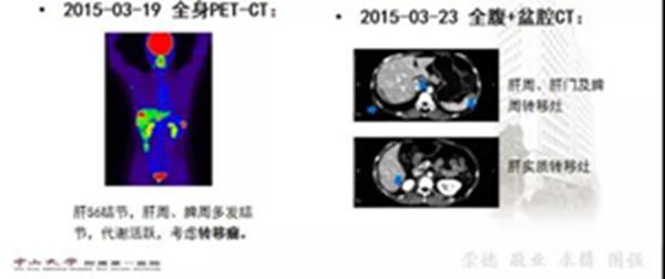 图4.jpg