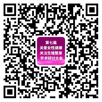 e808830a9ba6fa908dea53257b4267c.png