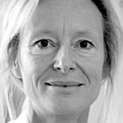 Kristina Gemzell.png