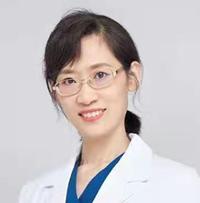 耿宇宁副主任医师