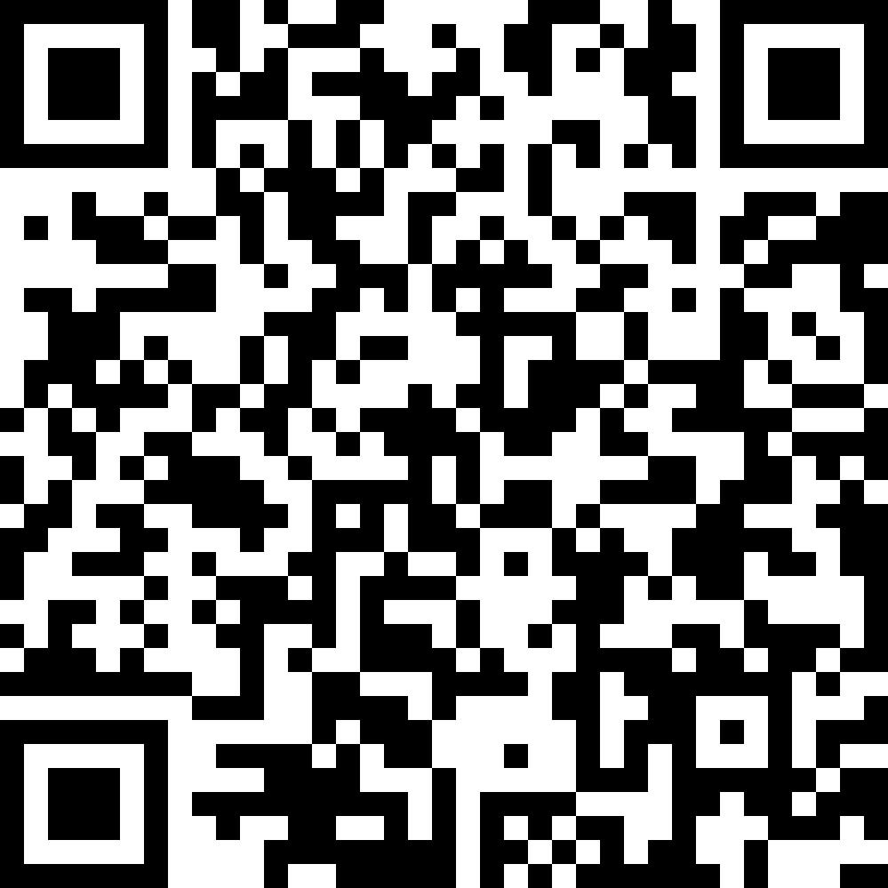 微信图片_20210713170249.png