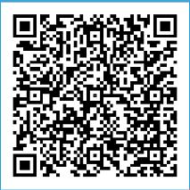 微信图片_20210713170253.png