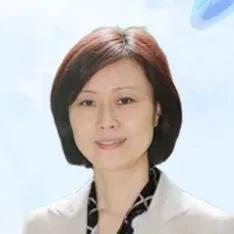 牛晓宇教授