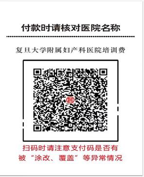 微信图片_20210726101349.png