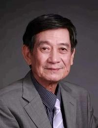 庄广伦教授