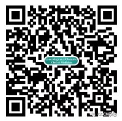 微信图片_20210826164108.png