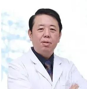郁琦教授.