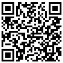 微信图片_20210907165649.png