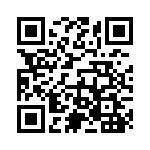 微信图片_20210922154319.jpg